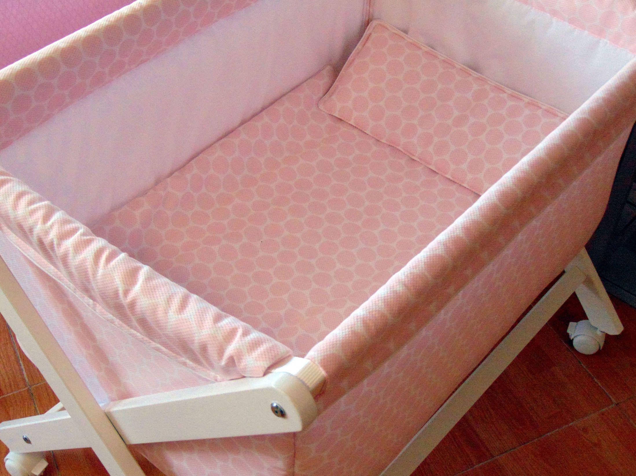 Ver cunas de bebe cuna convertible x cm alondra kurve - Cambiador de bebe de pared ...