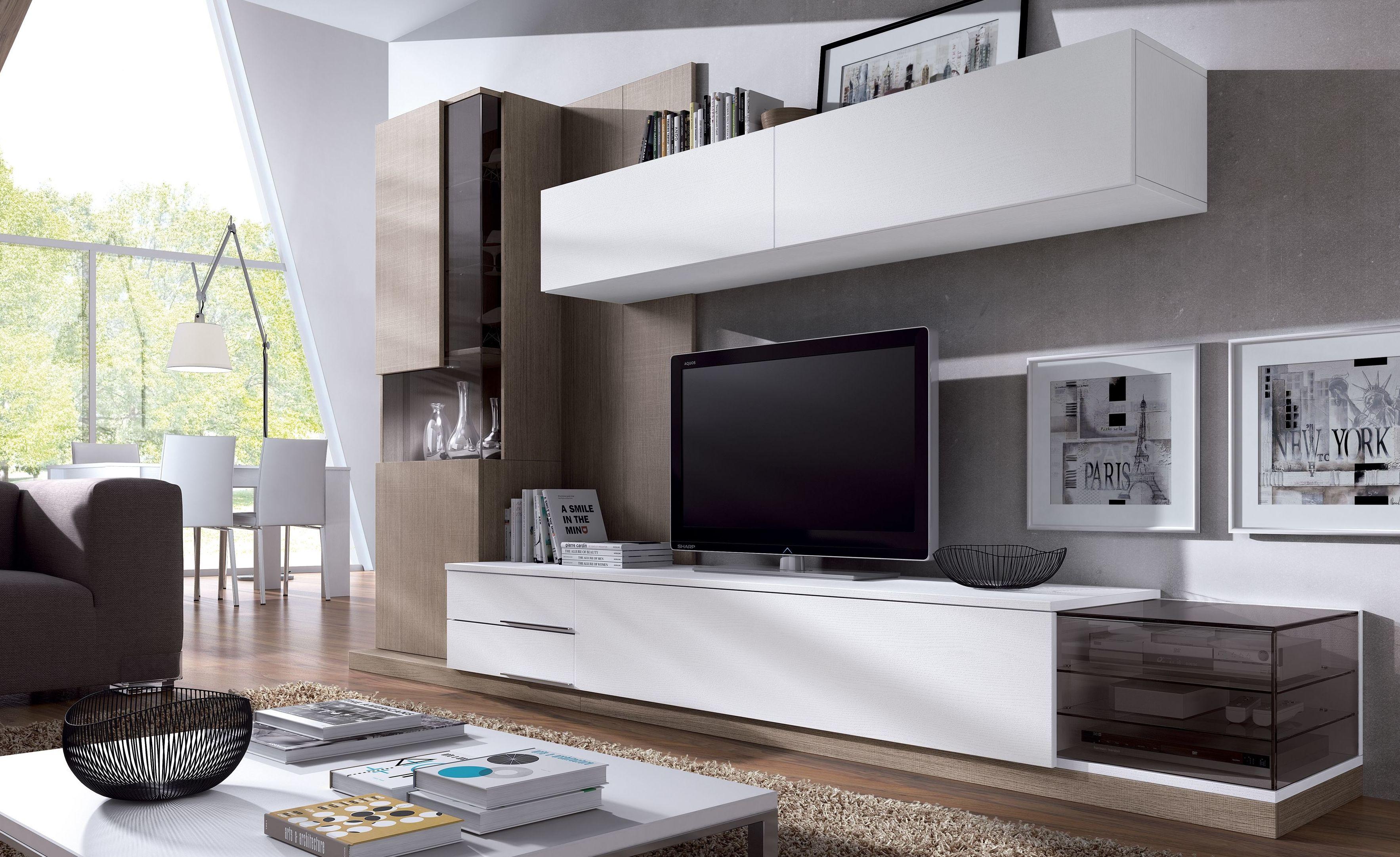 salones catalogo rosamor cat logo de muebles y sof s de