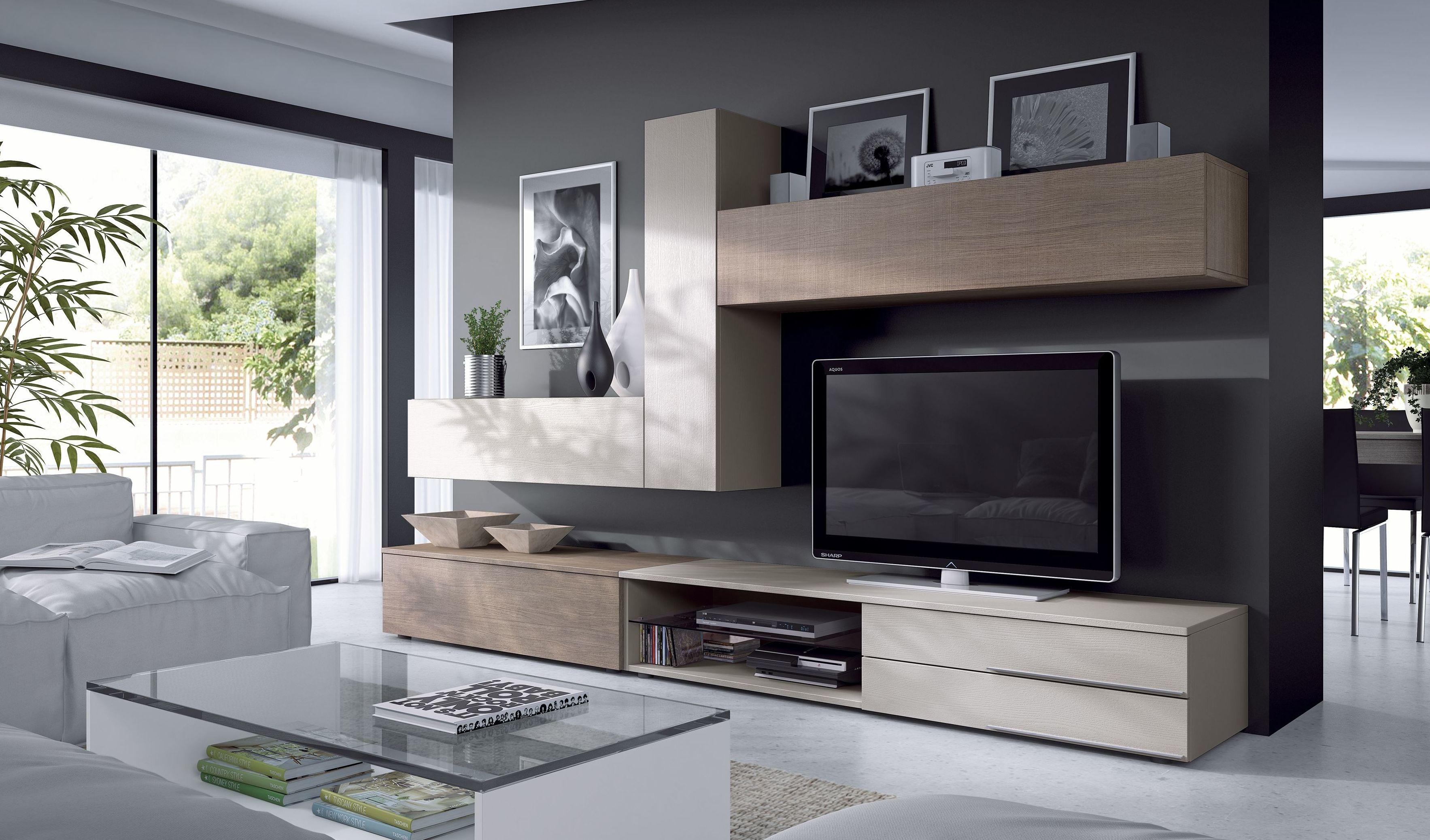 Salones catalogo rosamor cat logo de muebles y sof s de for Muebles y complementos