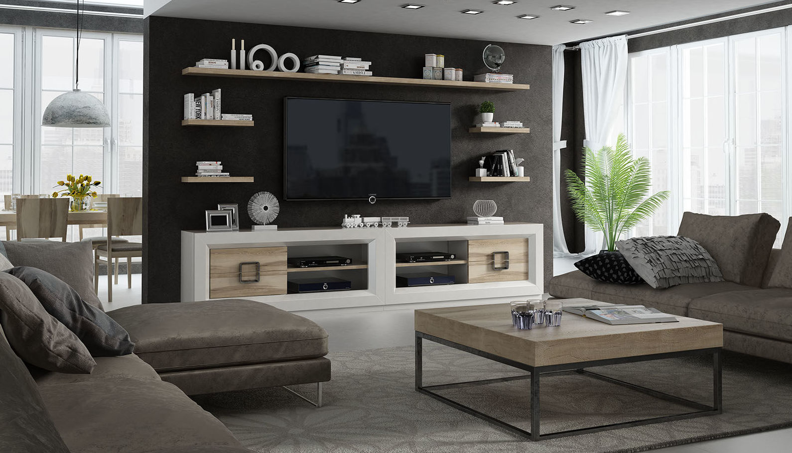 franco furniture colecci n enzo cat logo de muebles y