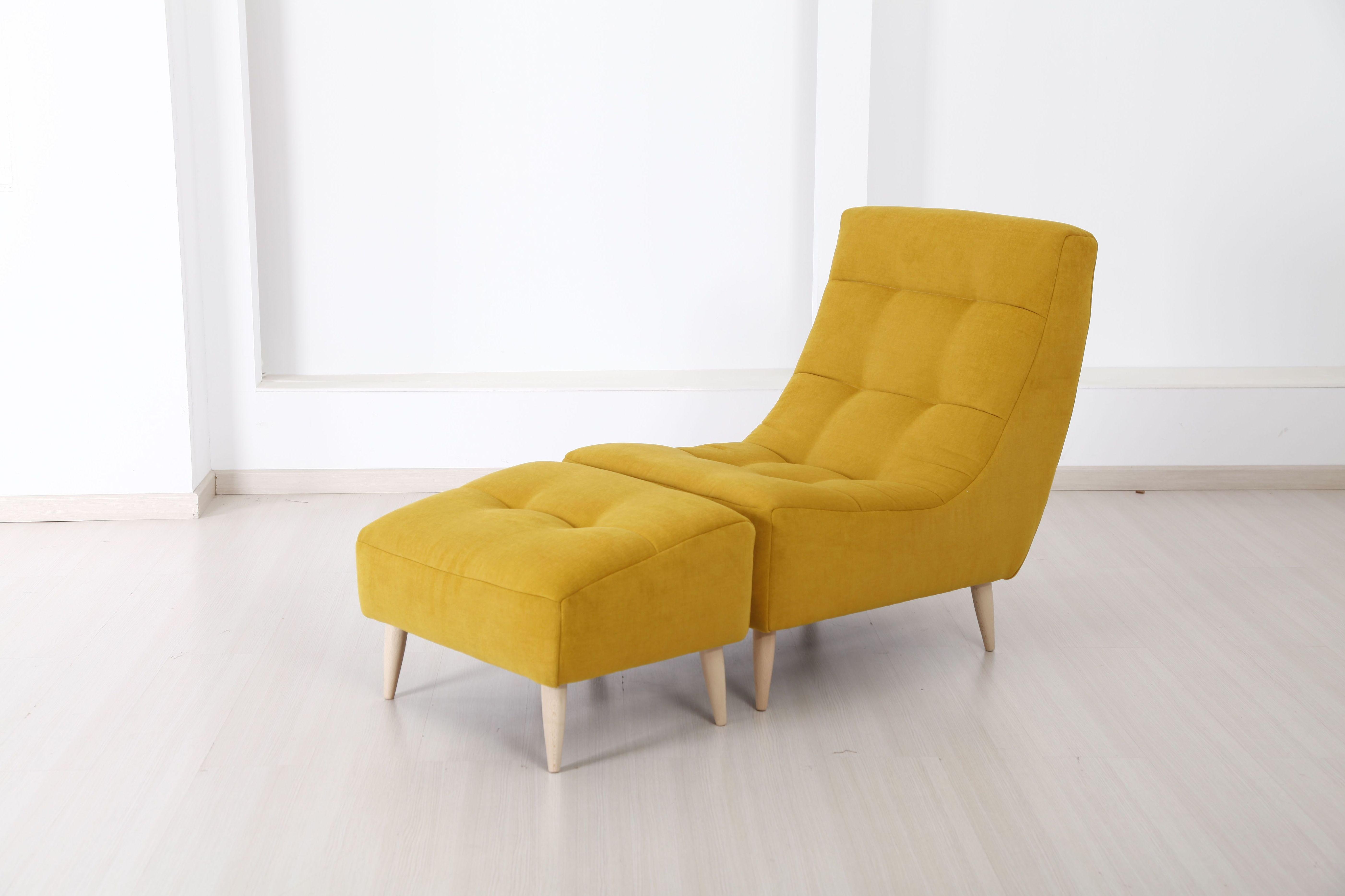 Relax y sillones fama cat logo de muebles y sof s de goga - Muebles fama ...