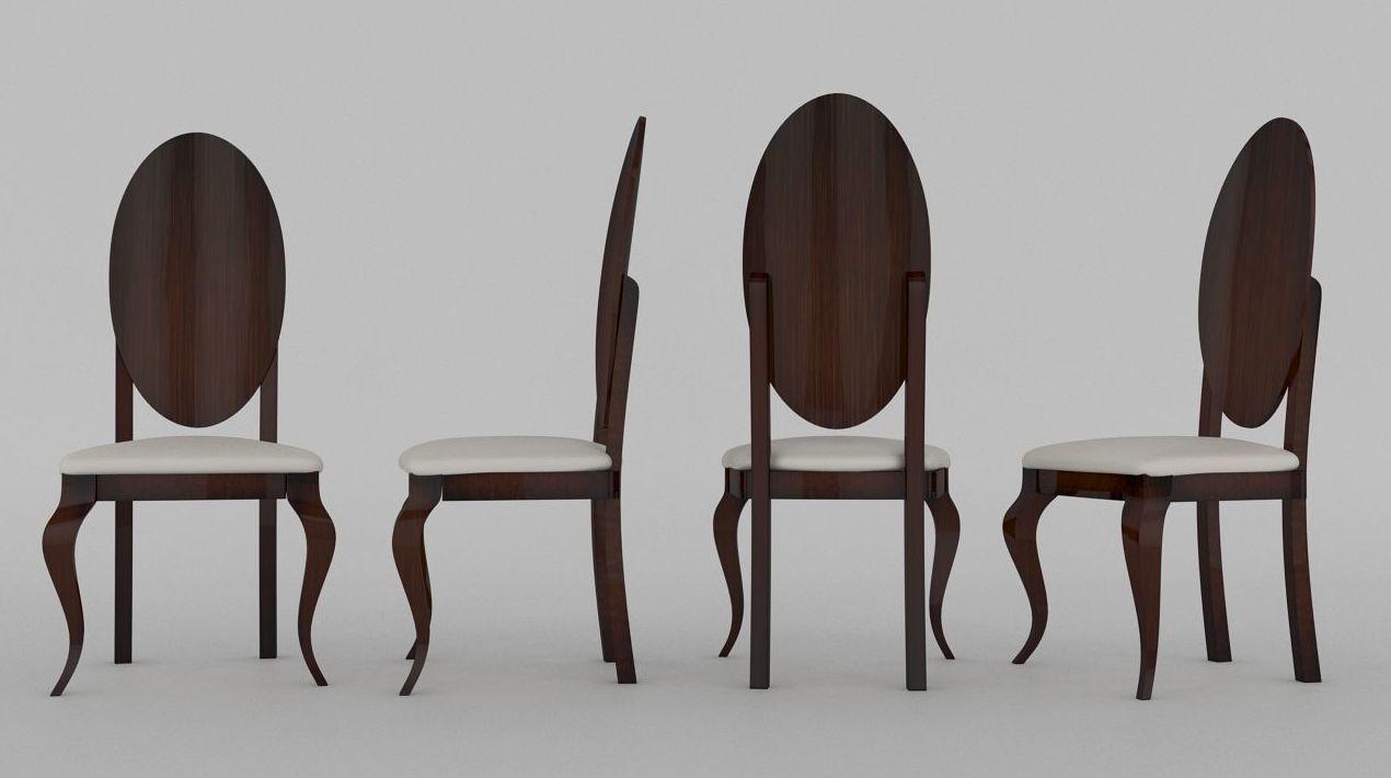Sillas cat logo de muebles y sof s de goga muebles for Catalogo de sillas