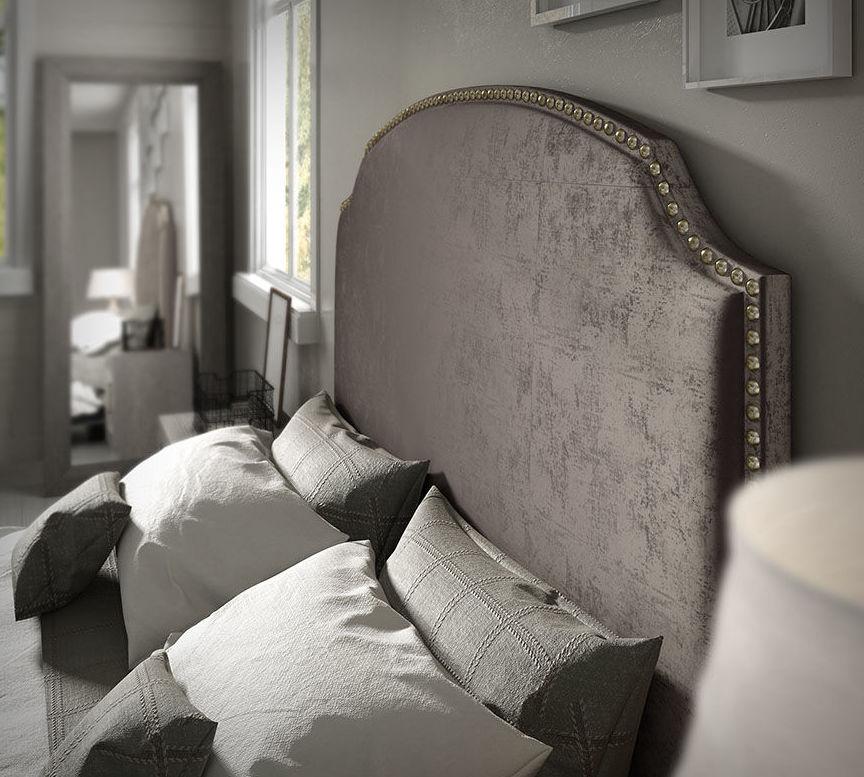 Dormitorios colecci n enzo de franco furniture cat logo for Muebles franco