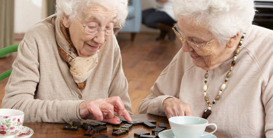 Objetivos que se buscan con la Musicoterapia en personas con Enfermedad de Alzheimer