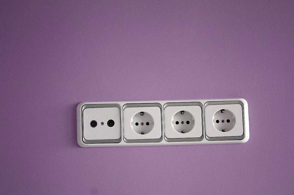 Instalaciones y reparaciones eléctricas en Cantabria