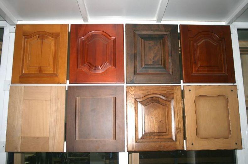 Puertas de cocinas modernas interesting cargando zoom - Modelos de puertas de cocina ...