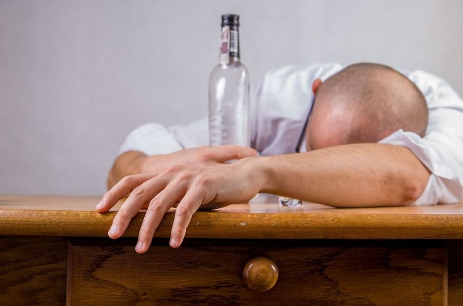 ALCOHOLEMIA I SEGURETAT VIAL: Áreas del derecho de Santiago Pérez Moratones