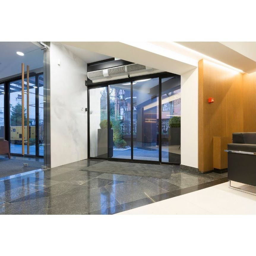 Rehabilitaciones: Servicios profesionales de Construcciones Roberto Rodríguez González
