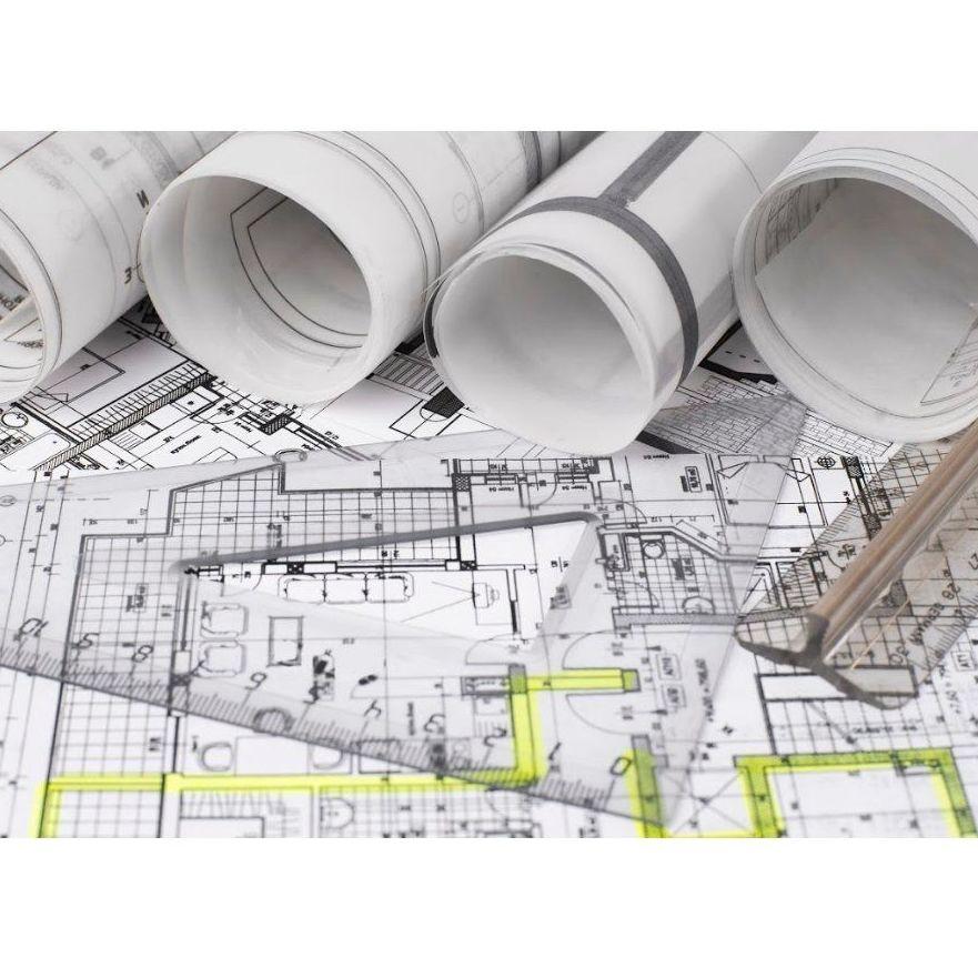 Proyectos de edificación: Servicios profesionales de Construcciones Roberto Rodríguez González