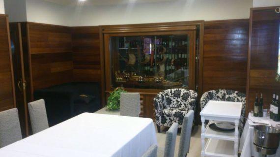 Artesanato Tecido Em Vidro ~ Salón privado Productos y Servicios de La Boutique del Armario