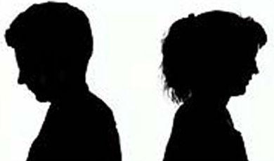 Psicólogo divorcios Granada