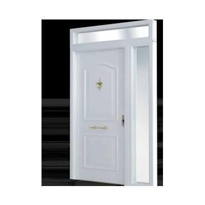 Puertas de aluminio aberturas casablanca of catalogo for Catalogo de puertas de aluminio