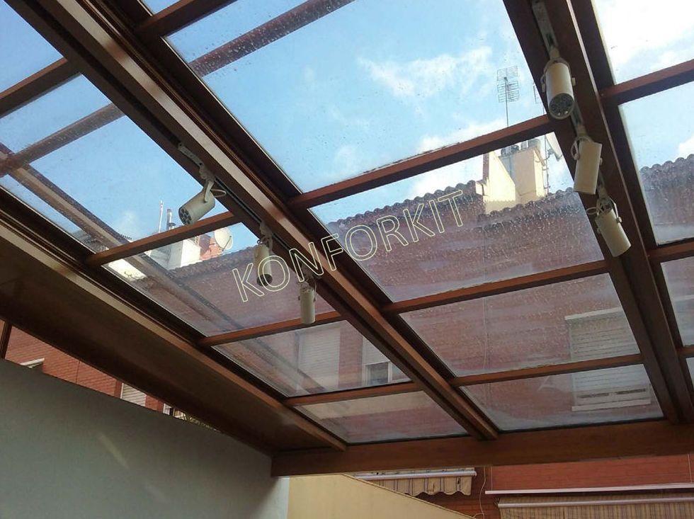 techos mviles para terrazas