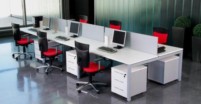 Muebles de oficina en rio cuarto 20170726075333 for Mobiliario en una oficina