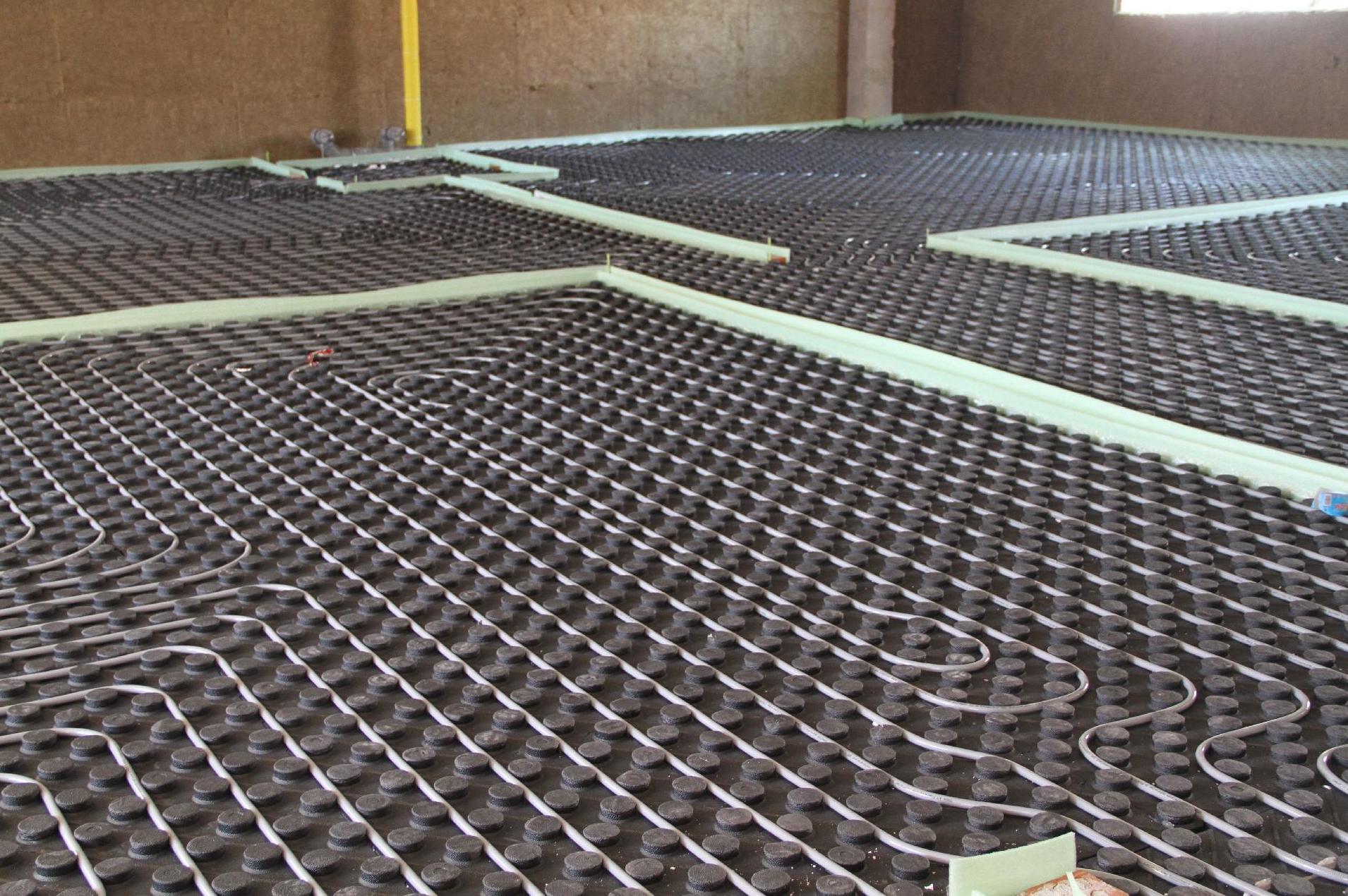 Suelo Radiante Electrico Precio 28597 Suelos Ideas ~ Cuanto Cuesta El Suelo Radiante