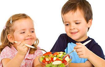 nutrición infantil: Productos y servicios de Juan Carlos Salud Nutrición