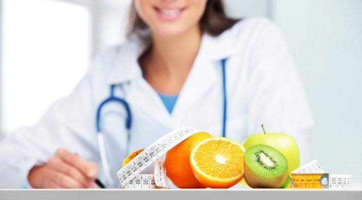 Coaching nutricional: oportunidad laboral