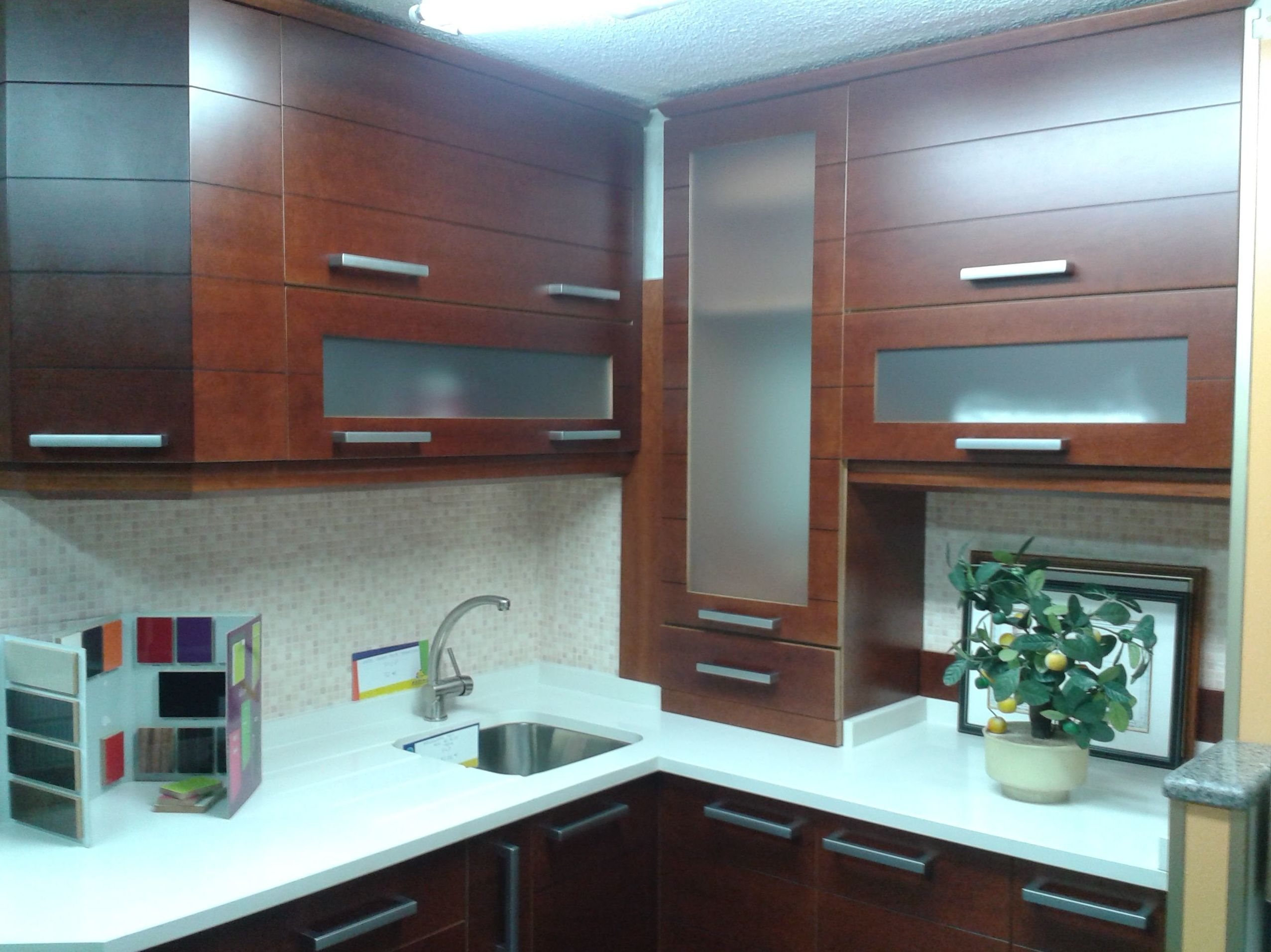 Cocinas remar baratas idea creativa della casa e dell - Remar muebles madrid ...