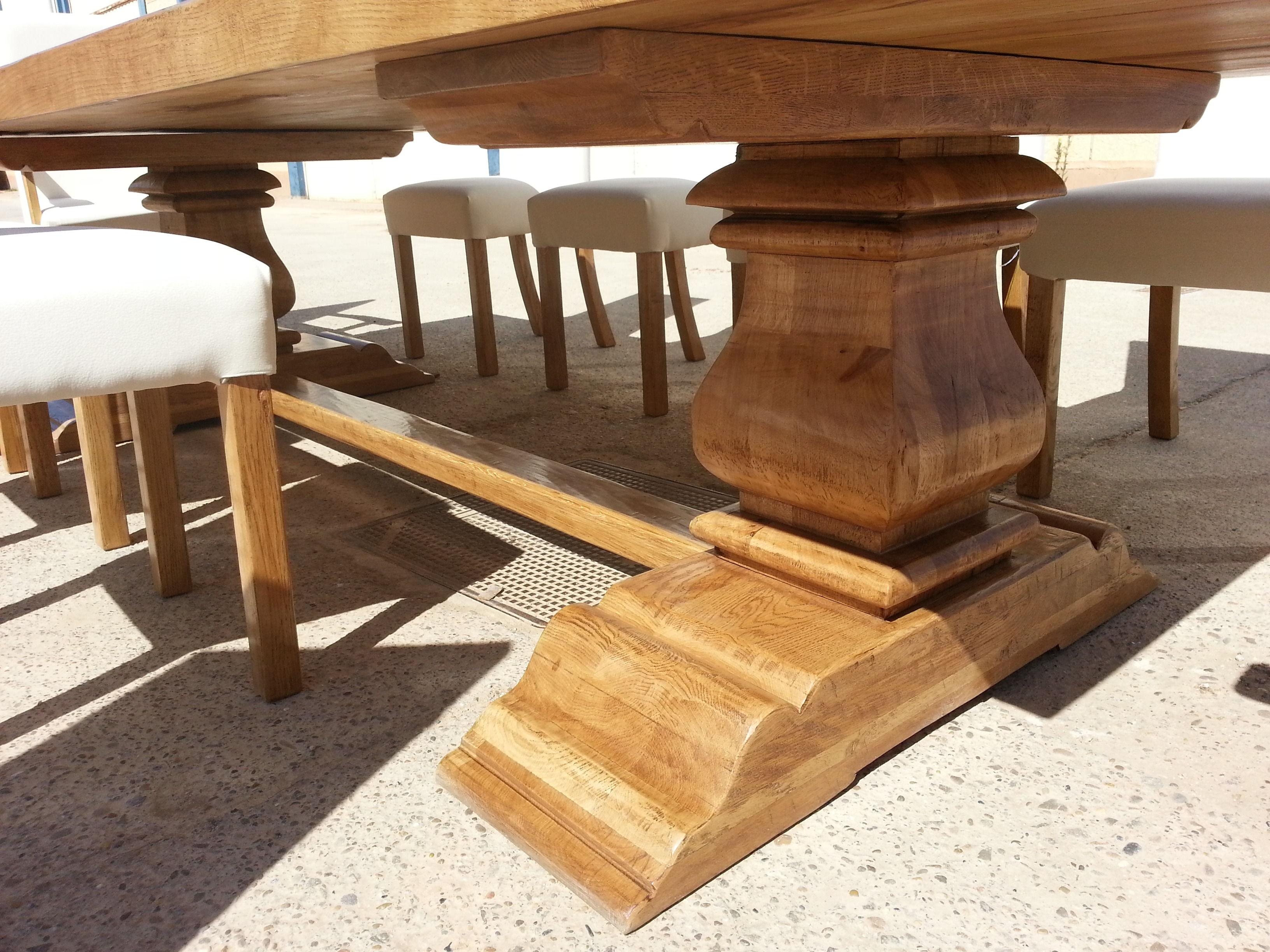 mesa modelo omicron