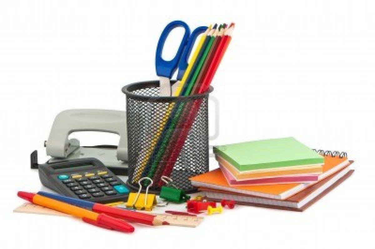 Material de oficina servicios de copy deas copister a for Productos de oficina