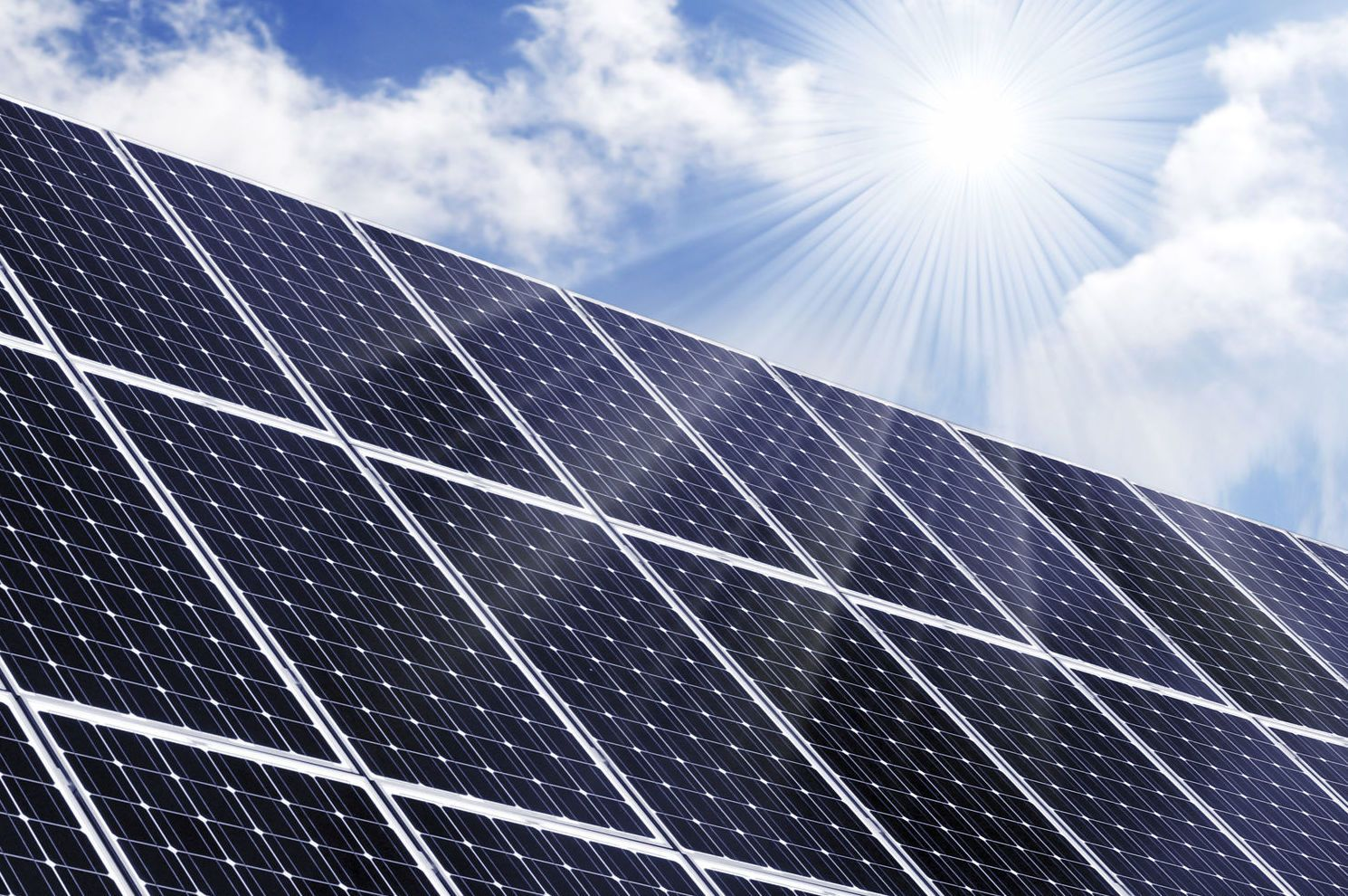 Energia solar en madrid amazing instalacin de energa solar en toledo y madrid with energia - Energia solar madrid ...