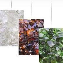 Foto 2 de Recuperacion y reciclado del vidrio en Leganés   Recuperación y Reciclaje de Vidrio S.L.