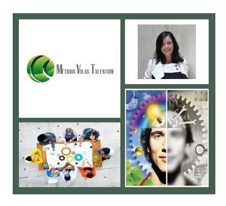 Formacion coaching|vilas talentum consulting