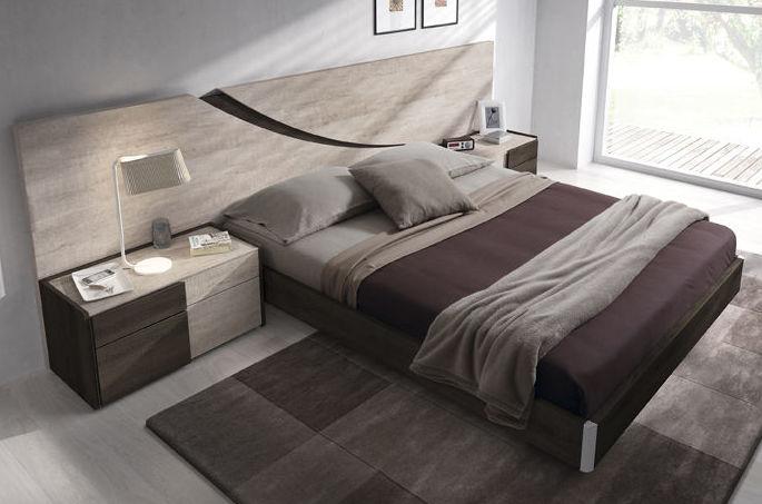 Mobiliario para habitción en Valencia