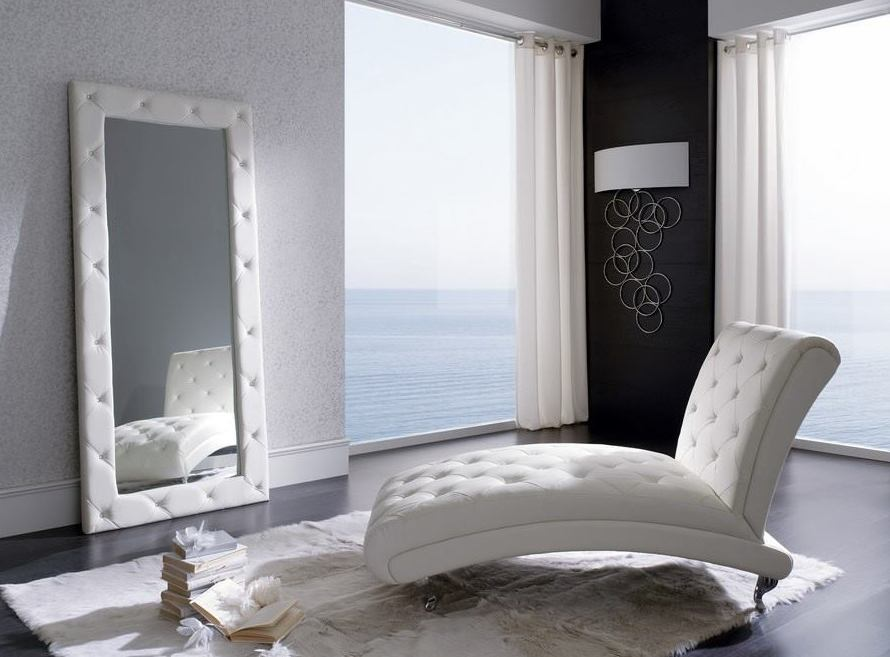 Foto 28 de Muebles y decoración en Canals | Jaume O. Grau Mobles