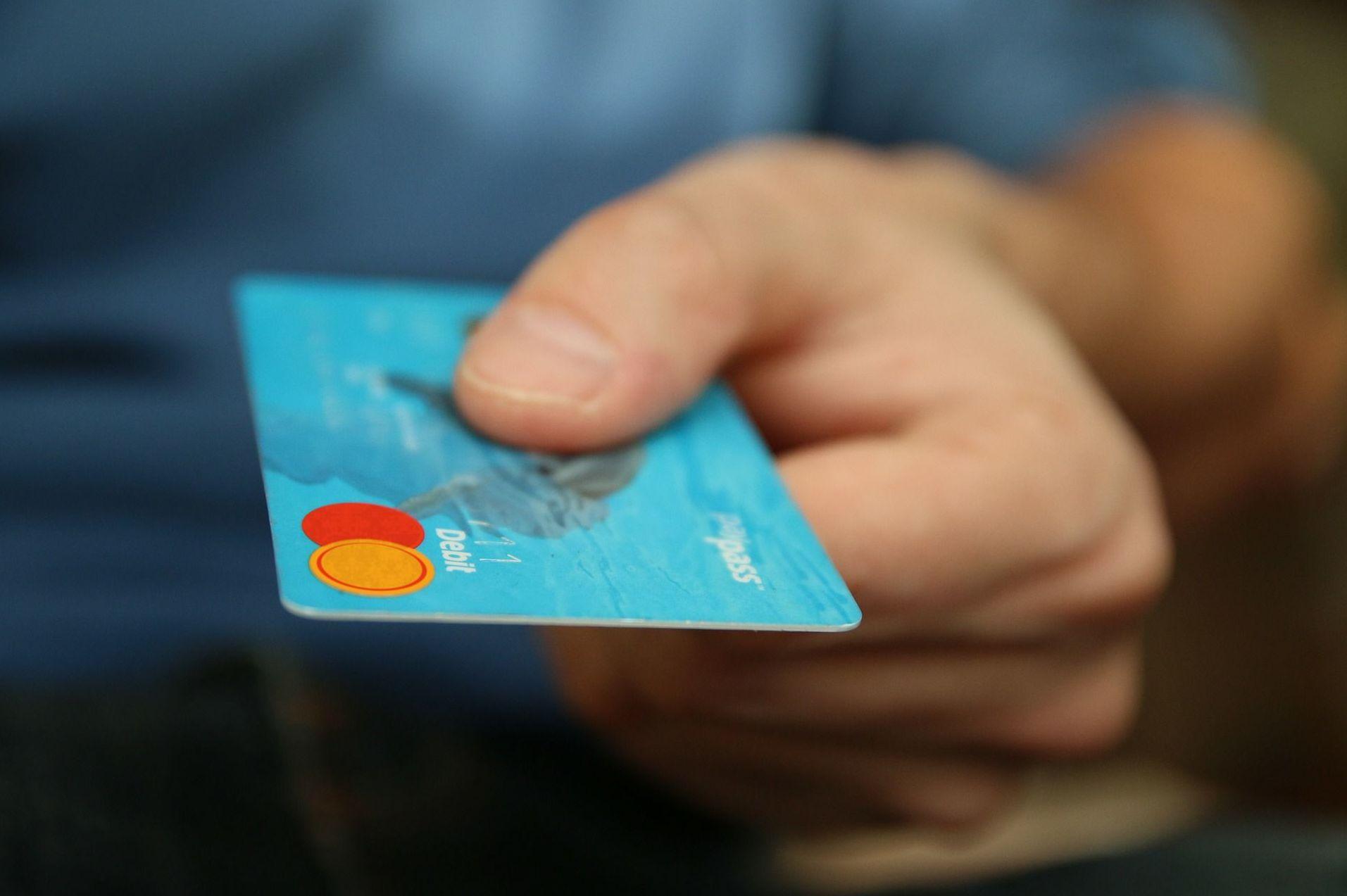 Tratamiento de adicción a compras compulsivas
