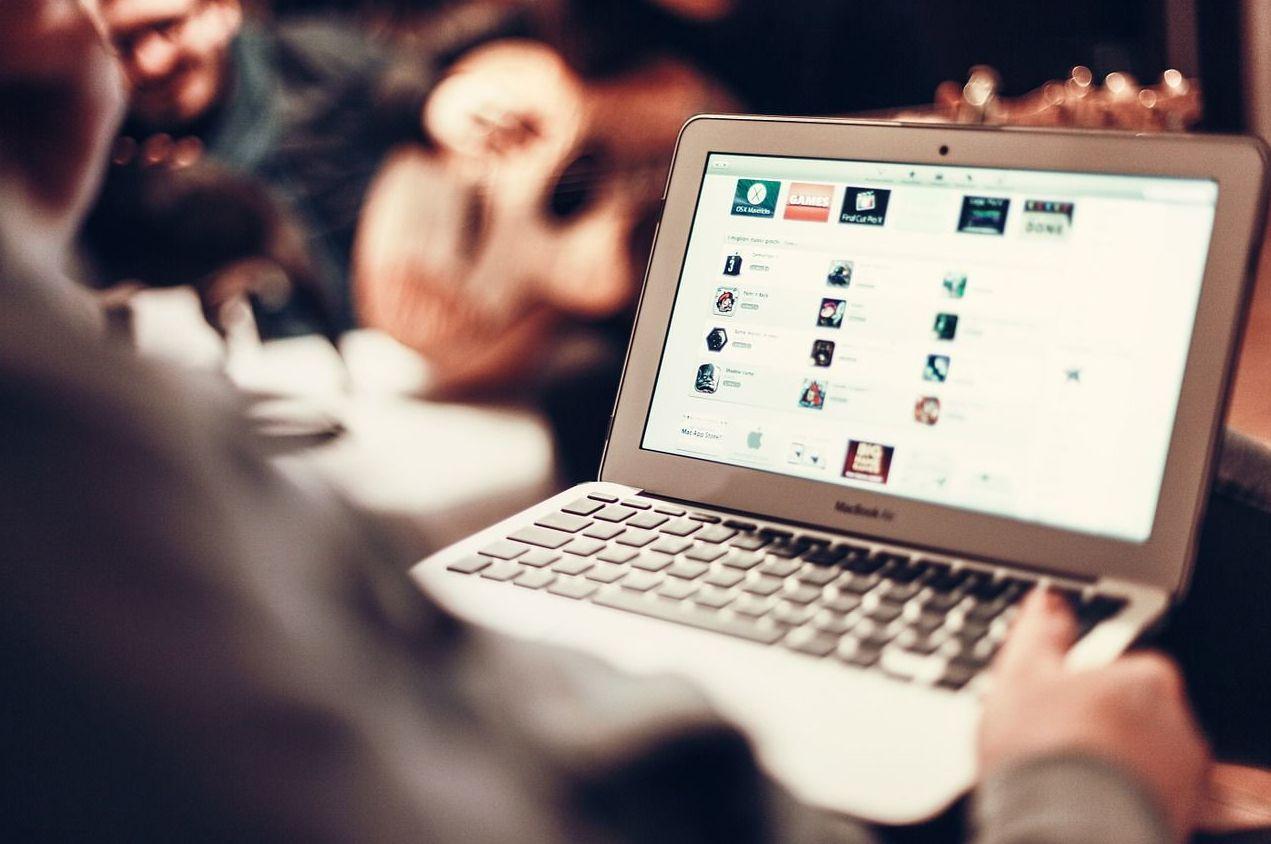 Tratamiento de adicciones a Internet y redes sociales