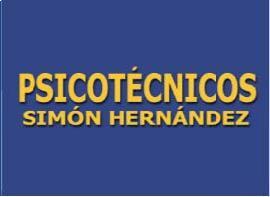 Foto 1 de Reconocimientos y certificados médicos en Móstoles   Psicotécnicos Simón Hernández