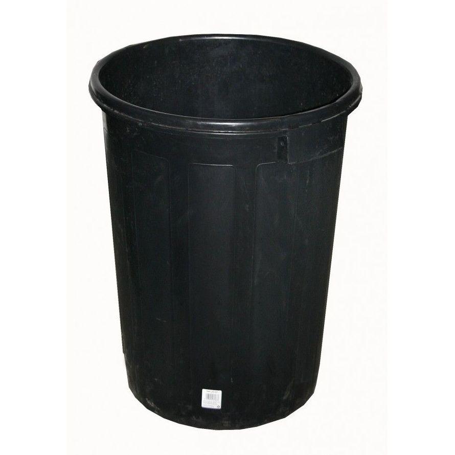 Alquiler cubos de basura Asturias.