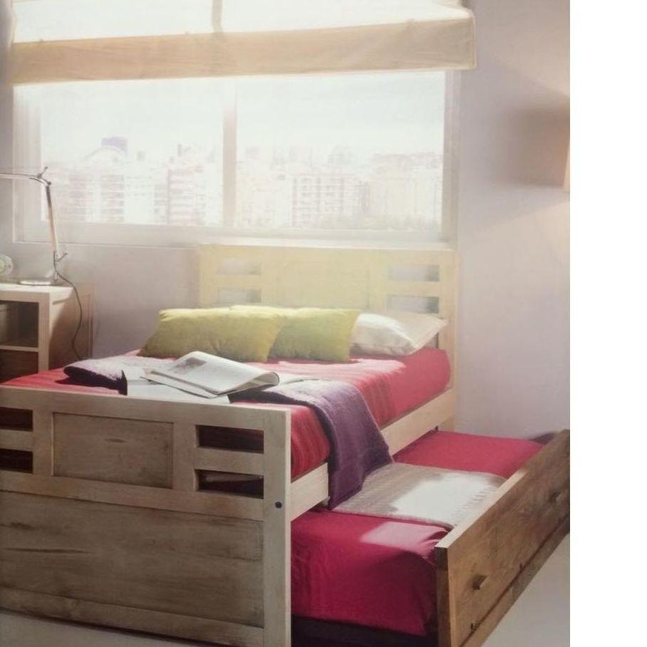 Dormitorios juveniles cat logo de k barato muebles for Catalogos de muebles baratos
