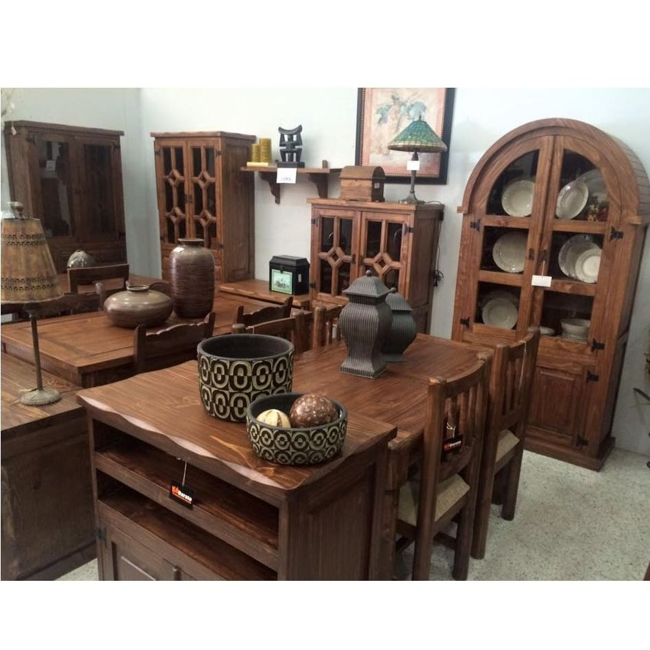 salones cat logo de k barato muebles