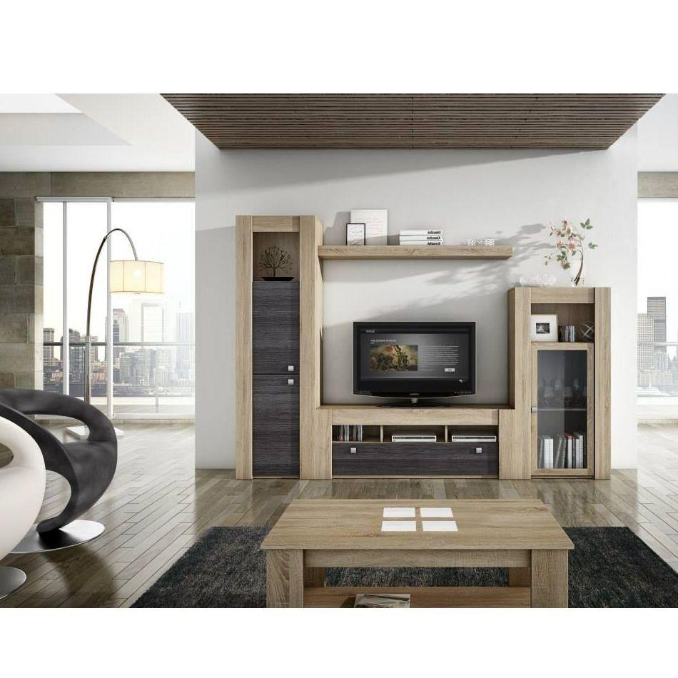 Salones cat logo de k barato muebles for Catalogo de salones