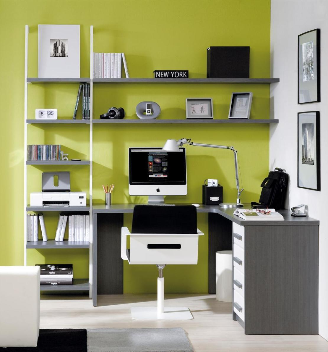 Muebles de salon malaga dise os arquitect nicos for Muebles salon malaga
