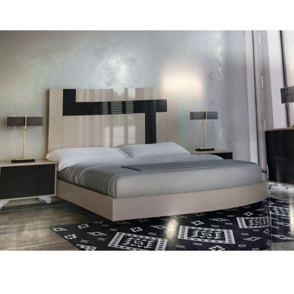Dormitorios cat logo de k barato muebles for Catalogos de muebles baratos
