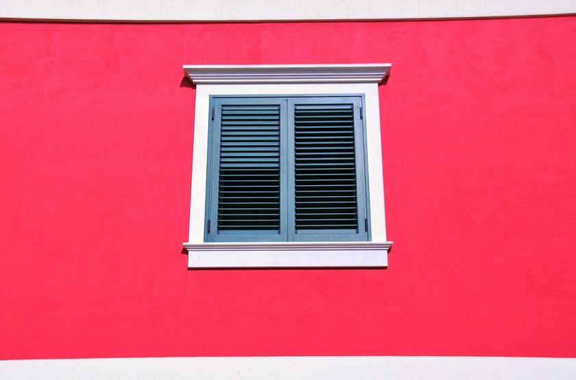 pinturas para exteriores de casas Car Tuning