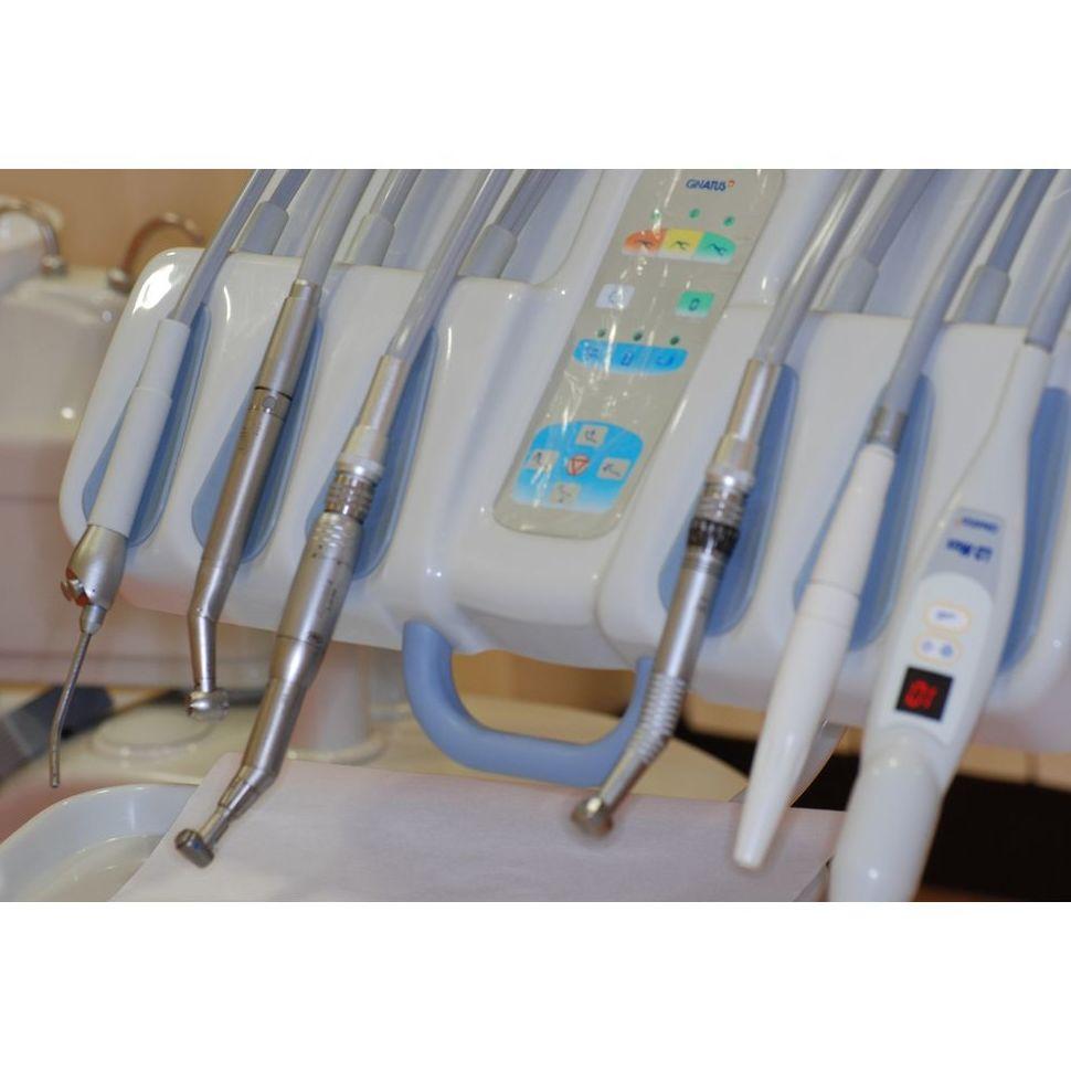 Endodoncia: Especialidades  de Odontofamily XXI