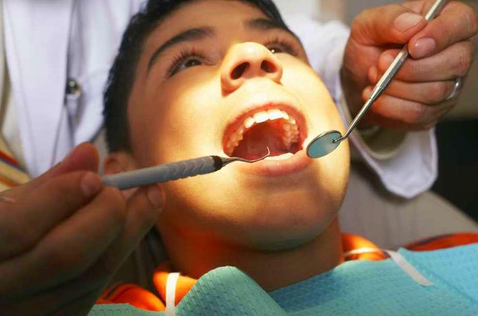 Bruxismo, ATM y oclusión: Tratamientos de Clínica Dental Nora Accaputo de Vizcaya