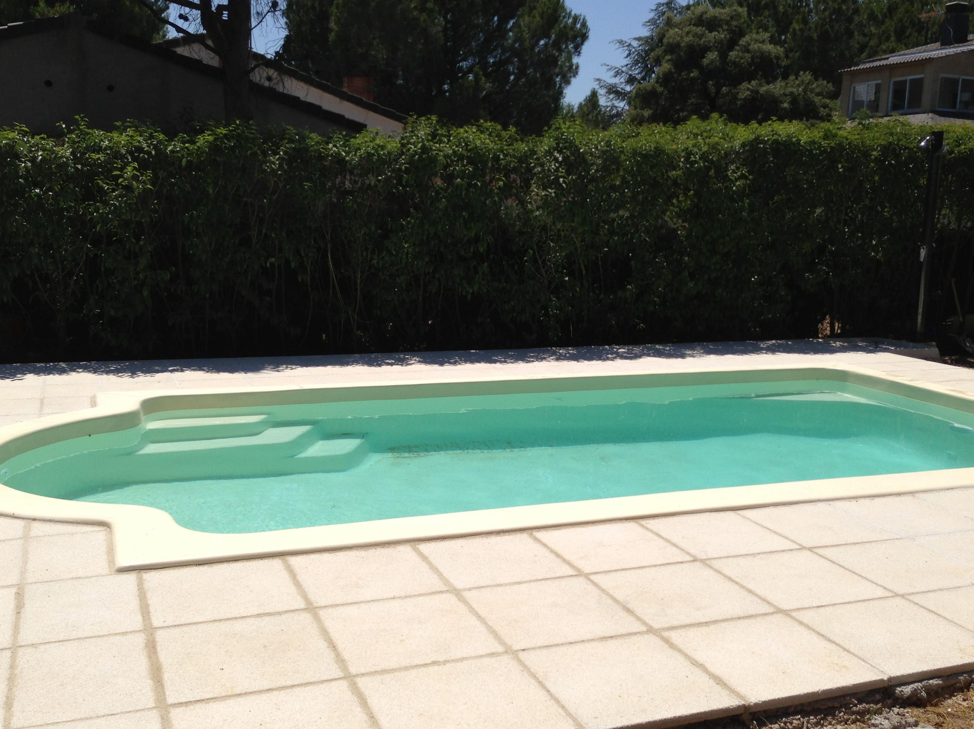 Foto 6 de piscinas instalaci n y mantenimiento en san - Gresite piscinas colores ...