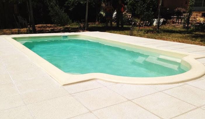 Foto 6 de piscinas instalaci n y mantenimiento en san - Piscinas de alcobendas ...