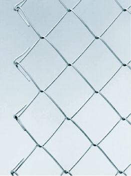 Vallas y cerramientos en talavera cerramientos portillo - Vallas y cerramientos ...