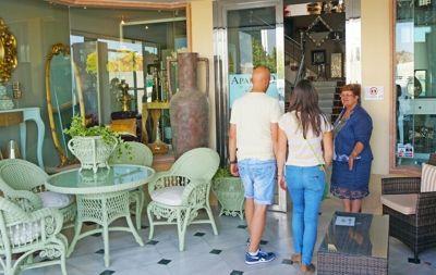 Foto 3 de muebles en almedinilla muebles aparicio - Muebles aparicio almedinilla ...