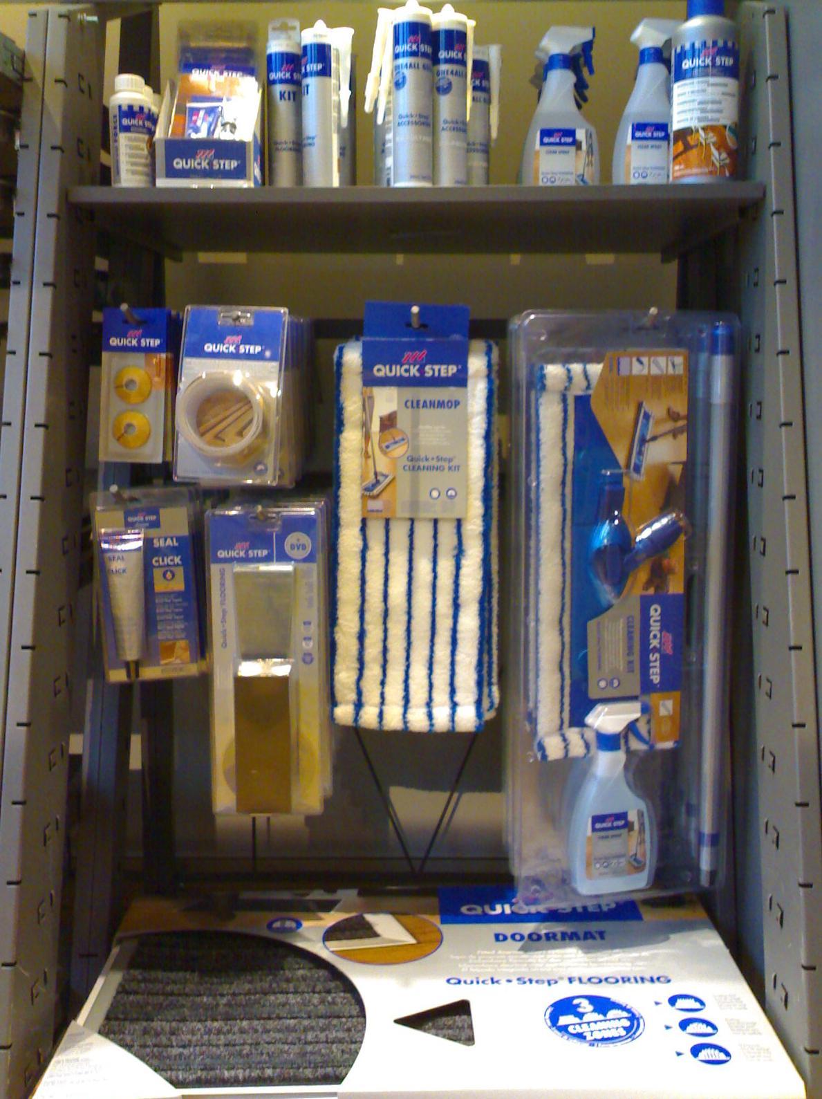 Limpieza y mantenimiento de tarimas cat logo de - Tarimas y puertas ...
