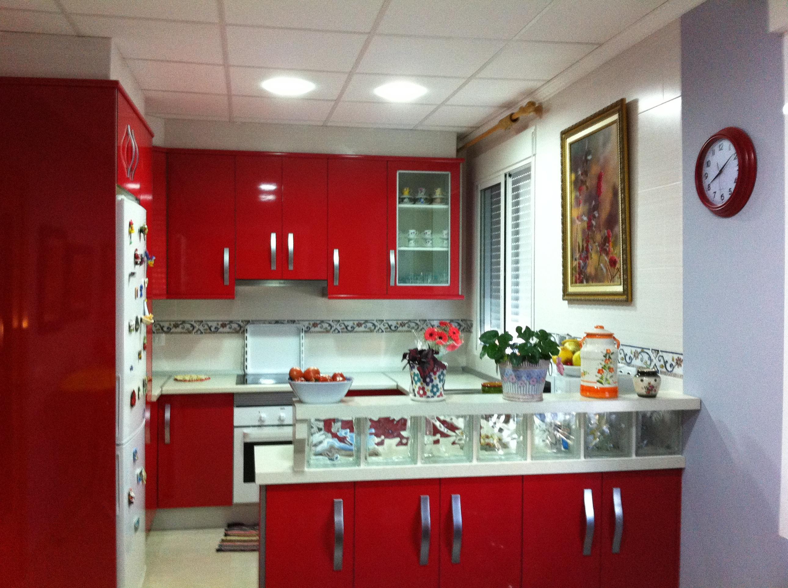 Muebles De Cocina Cucina Bella Mercadolibre Azarak Com Ideas  # Muebles Nicolas