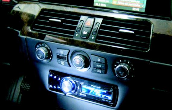 Foto 1 de Auto-radios en Baracaldo   Megasound