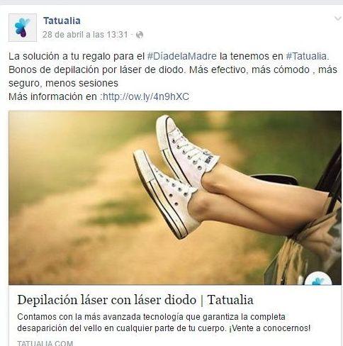 VENTAJAS DE LA DEPILACIÓN CON LÁSER DIODO.