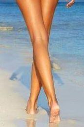 En Tatualia te ofrecemos depilación con láser diodo durante todo el año. ¡ Prepárate para el verano!